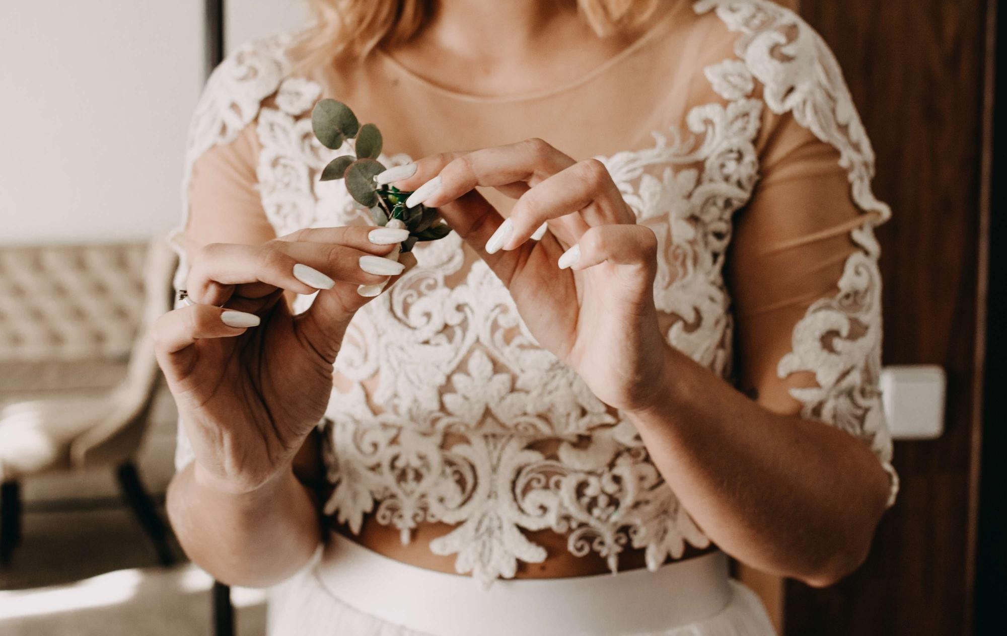 BOHO WEDDING. Juste & Erikas